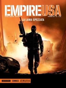 1421349509EmpireUSA_cover_4