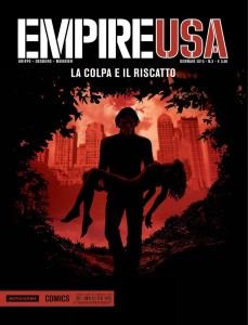 Empire usa 3