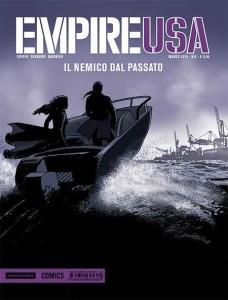 EmpireUsa_v05_COVER