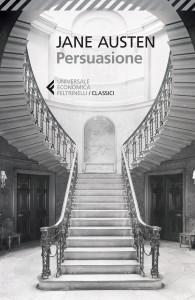 Matte da Leggere - Persuasione